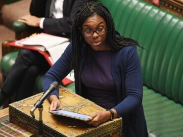 Teaching white privilege as uncontested fact is illegal, minister says